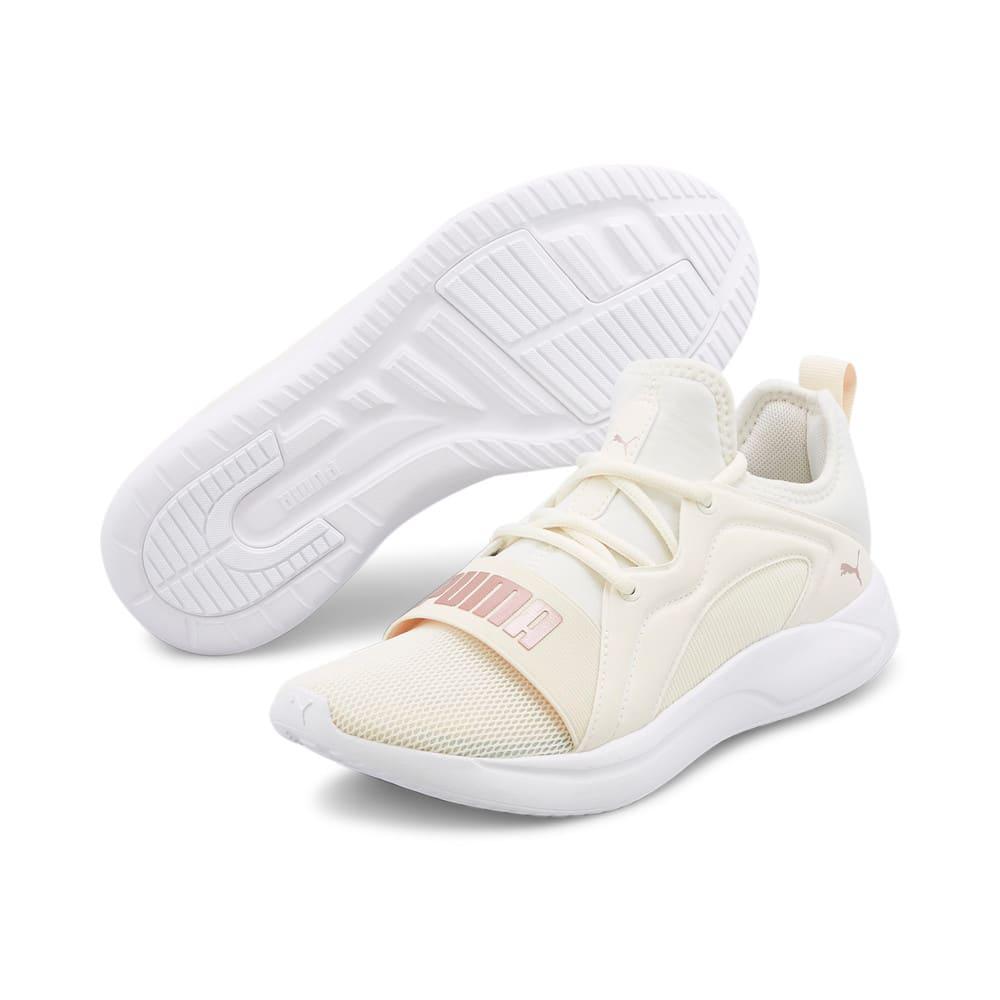Изображение Puma Кроссовки Resolve Street Women's Running Shoes #2