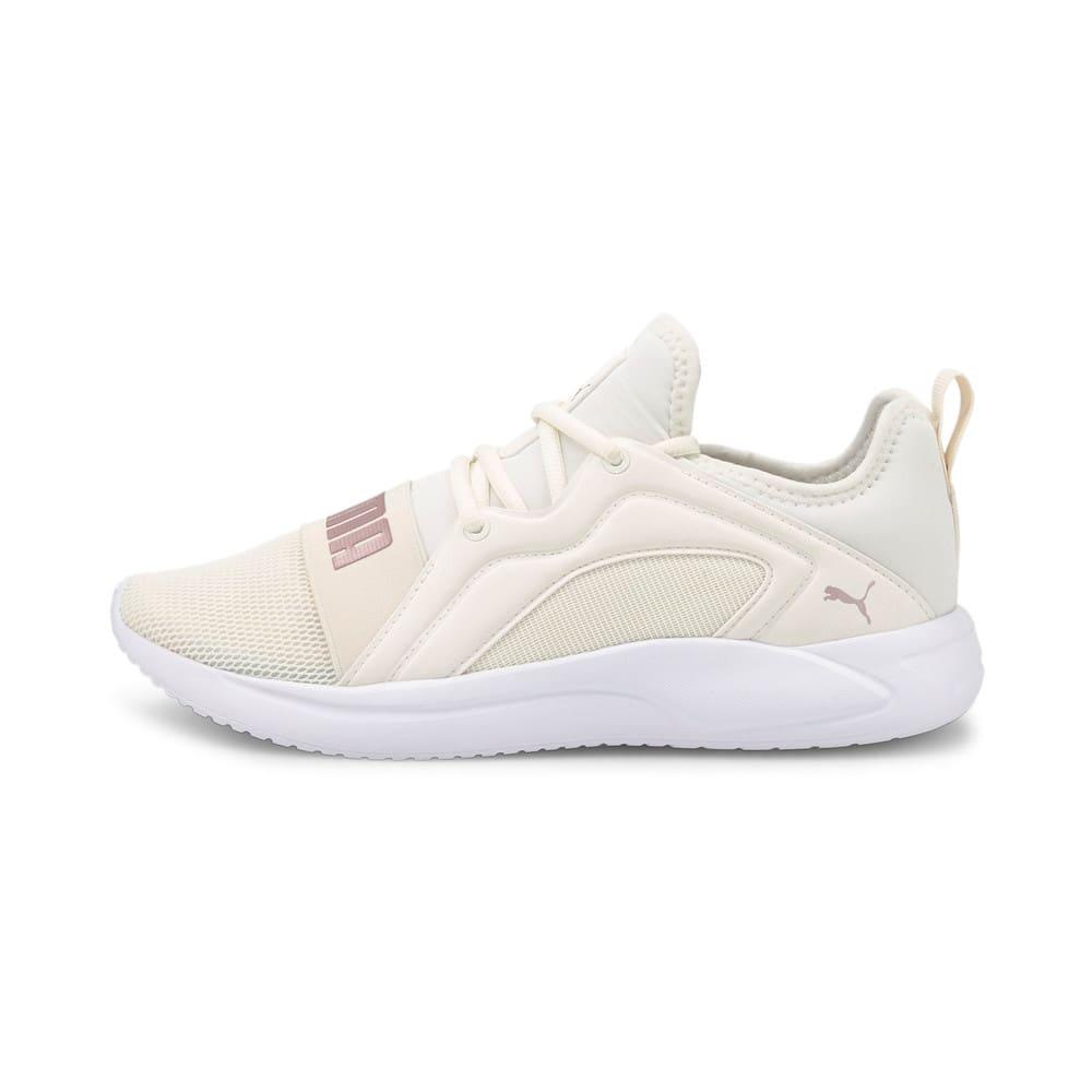 Изображение Puma Кроссовки Resolve Street Women's Running Shoes #1