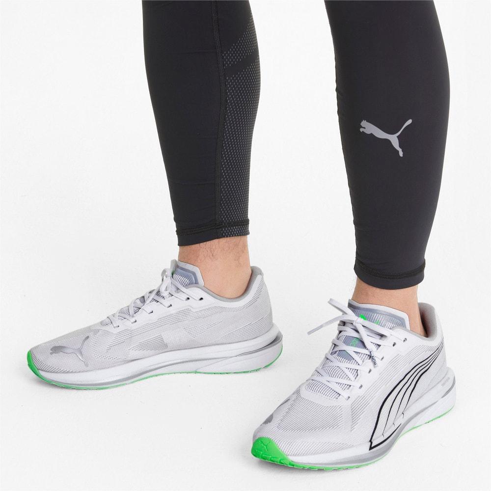 Изображение Puma Кроссовки Velocity Nitro COOLadapt Men's Running Shoes #2