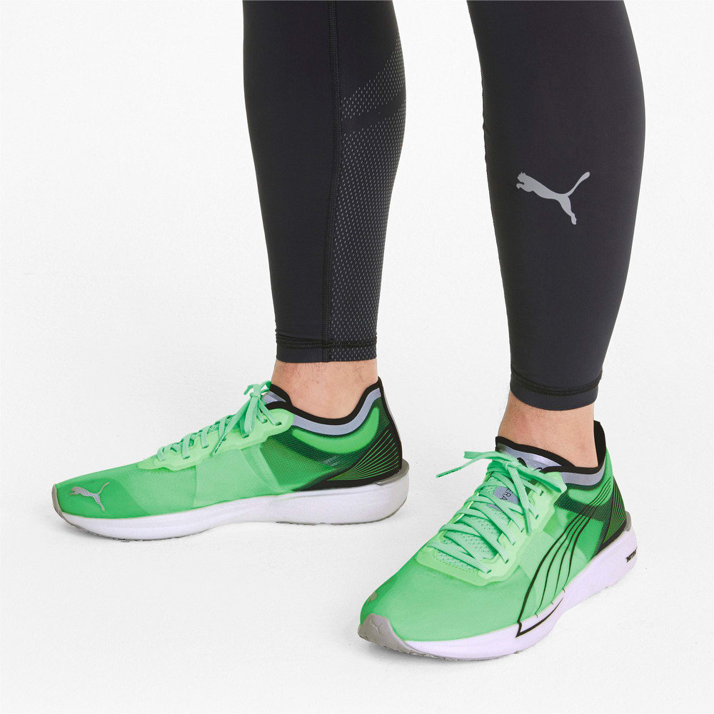Изображение Puma Кроссовки Liberate Nitro COOLadapt Men's Running Shoes #2