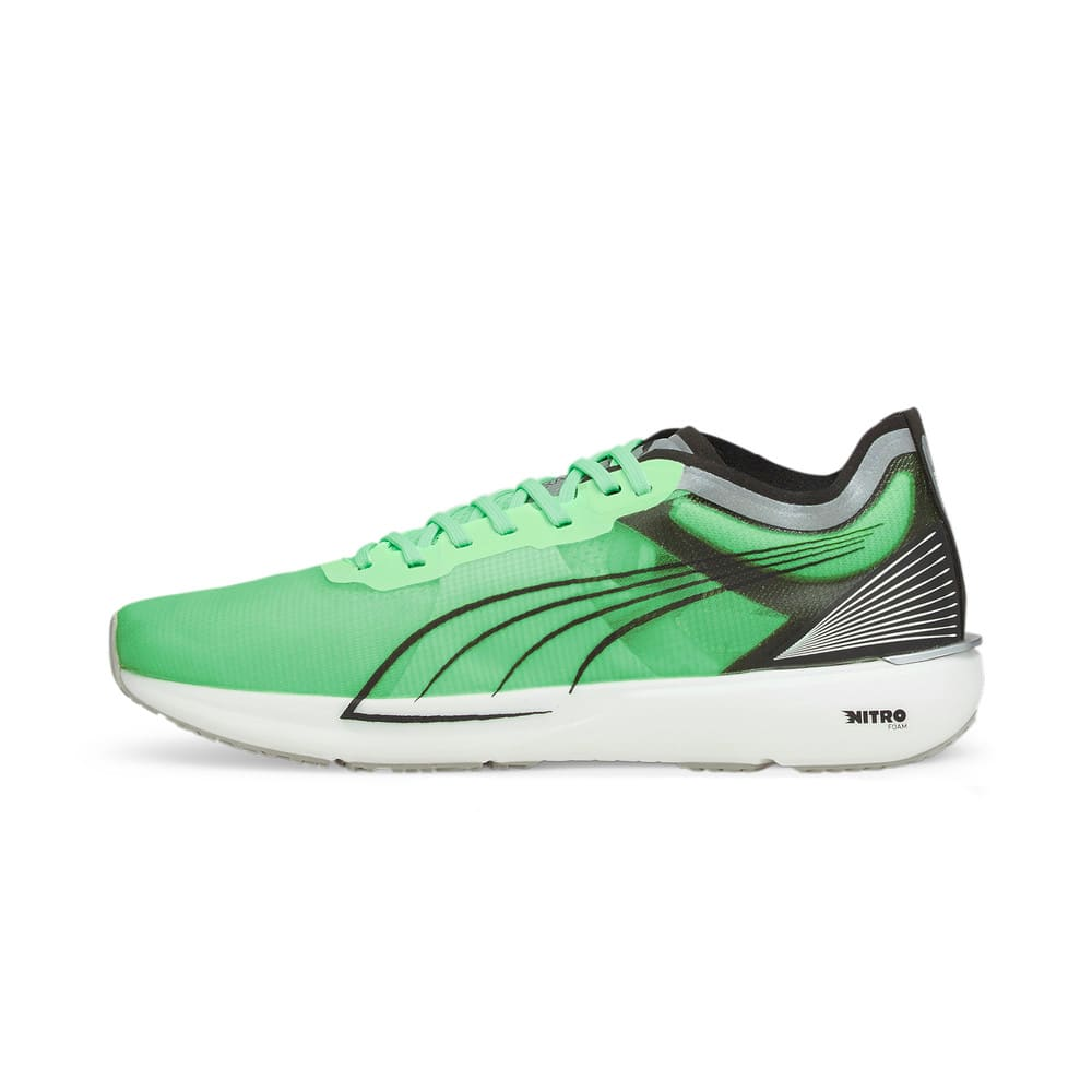 Изображение Puma Кроссовки Liberate Nitro COOLadapt Men's Running Shoes #1