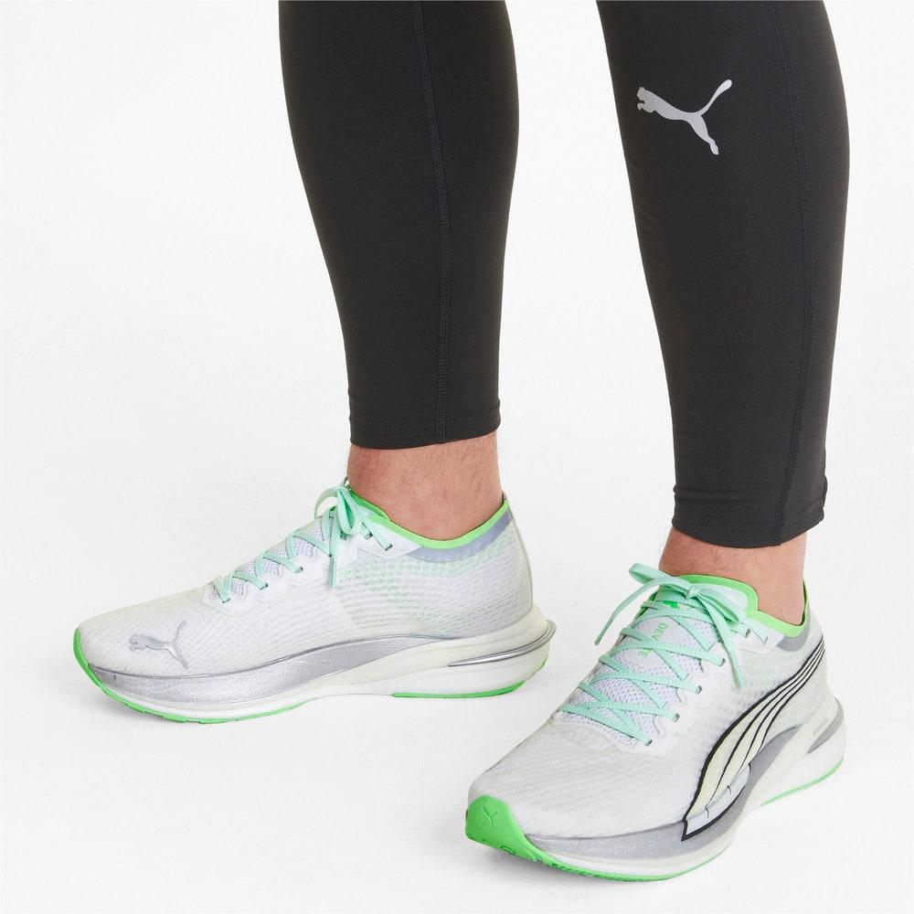 Изображение Puma Кроссовки Deviate Nitro COOLadapt Men's Running Shoes #2