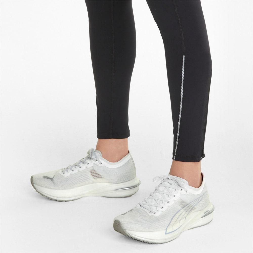 Зображення Puma Кросівки Deviate Nitro COOLadapt Women's Running Shoes #2