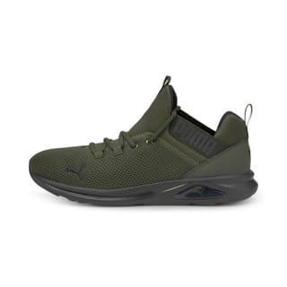 Изображение Puma Кроссовки Enzo 2 Uncaged Men's Running Shoes