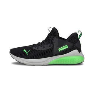 Зображення Puma Кросівки Deviate Nitro COOLadapt Men's Running Shoes