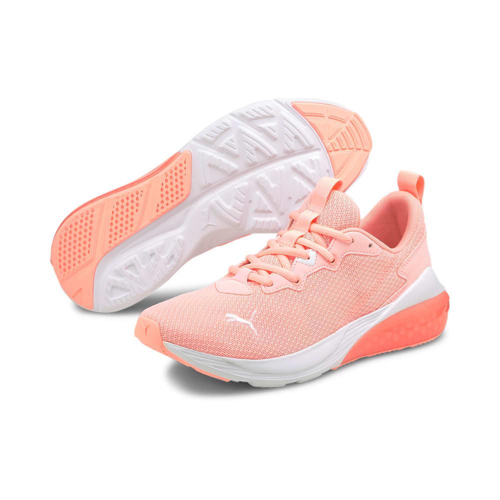 Изображение Puma Кроссовки Cell Vive Clean Women's Running Shoes #2