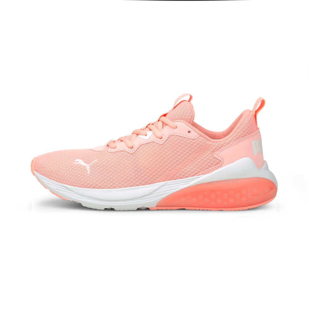 Изображение Puma Кроссовки Cell Vive Clean Women's Running Shoes #1