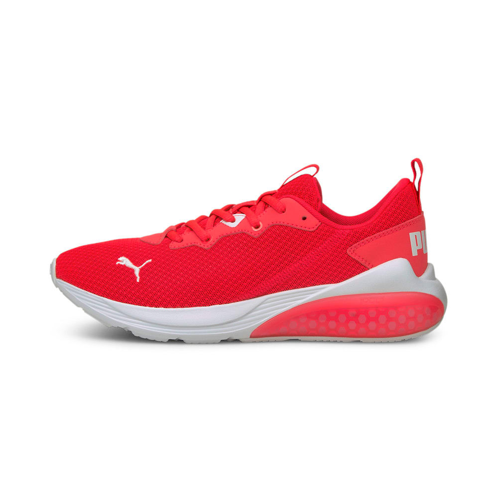 Image Puma Cell Vive Clean Women's Running Shoes #1