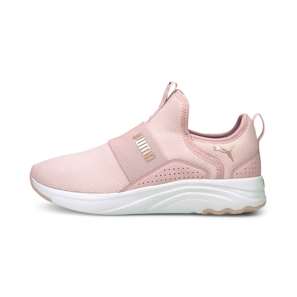 Image Puma Softride Sophia Slip-on Women's Running Shoes #1