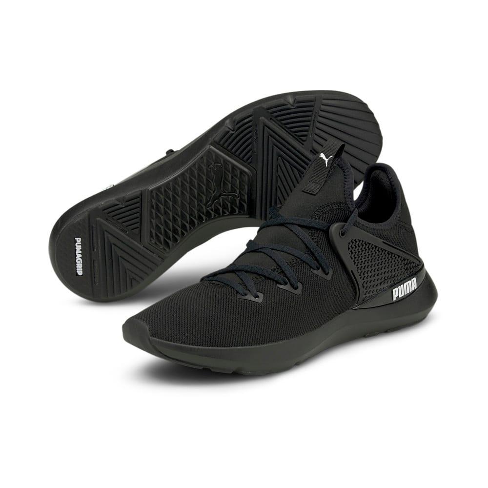 Изображение Puma Кроссовки Pure XT Men's Training Shoes #2