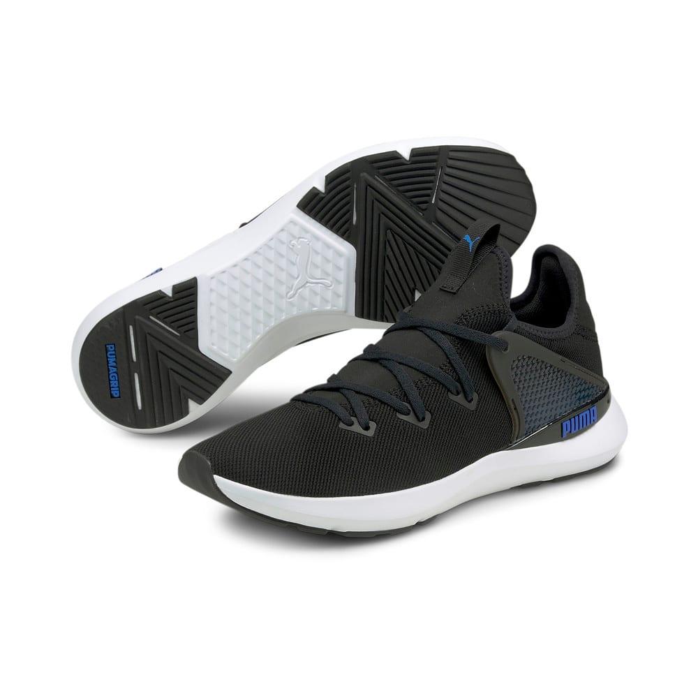 Image Puma Pure XT Men's Training Shoes #2