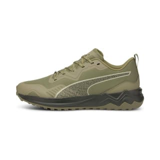 Зображення Puma Кросівки Better Foam Xterra Running Shoes
