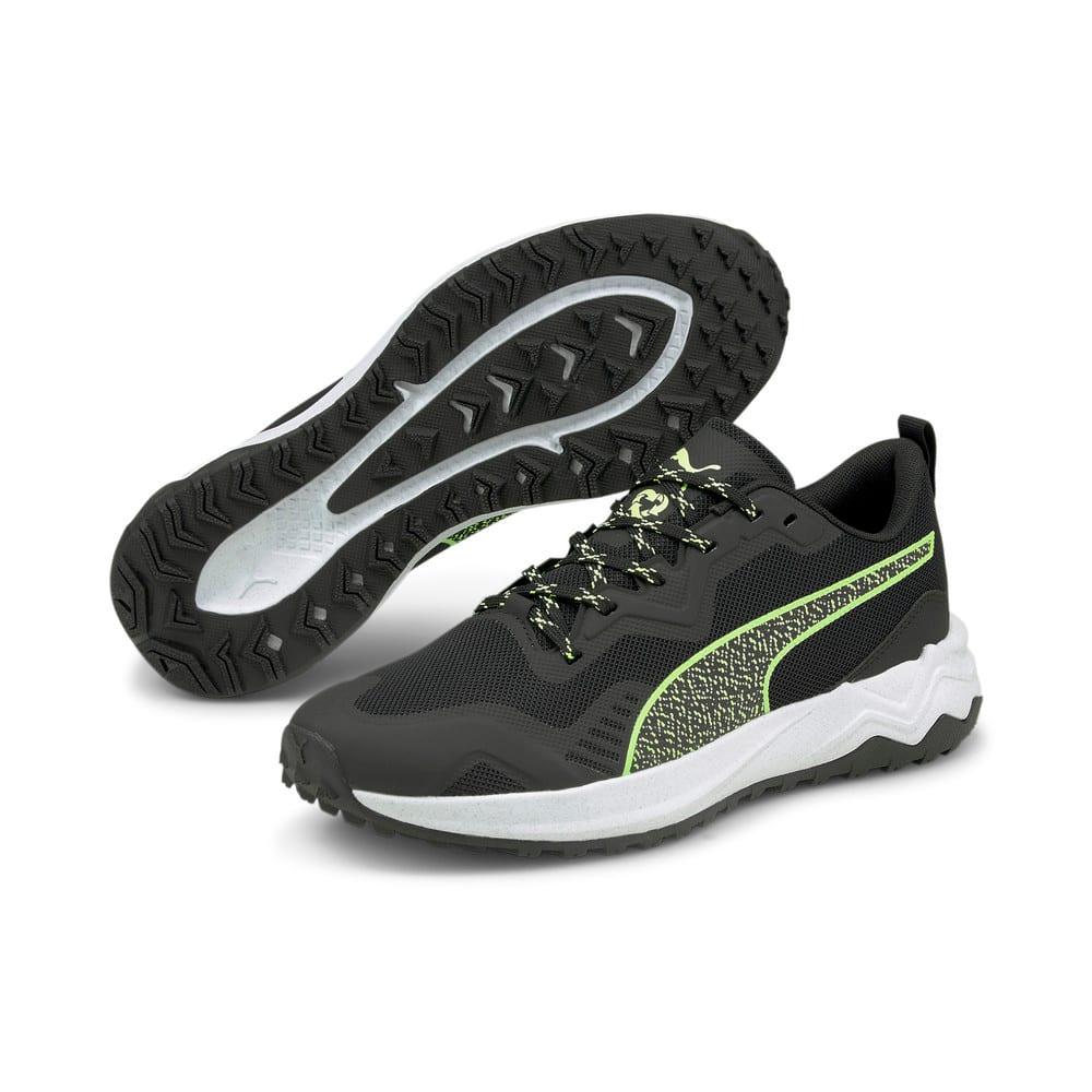 Изображение Puma Кроссовки Better Foam Xterra Running Shoes #2