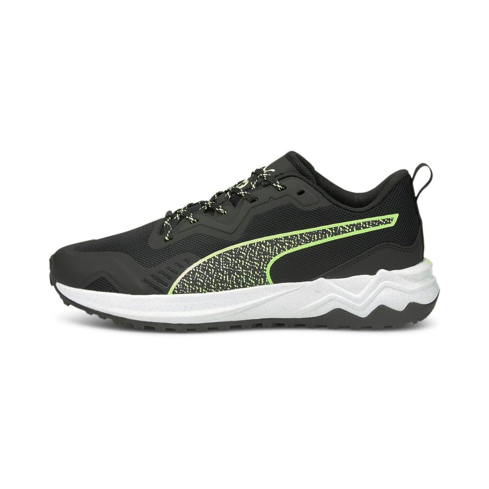 Изображение Puma Кроссовки Better Foam Xterra Running Shoes #1