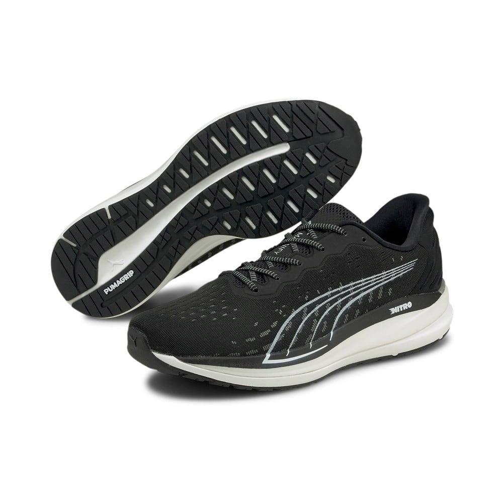 Görüntü Puma MAGNIFY NITRO Erkek Koşu Ayakkabısı #2