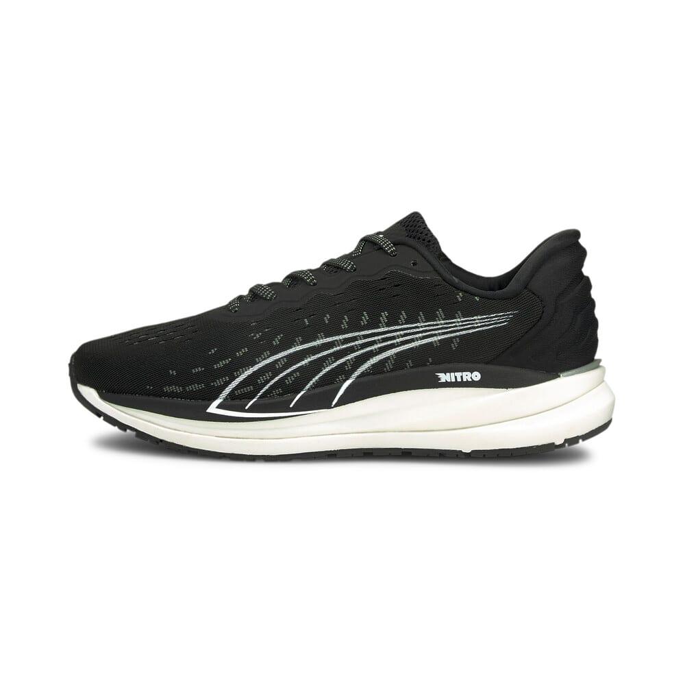 Görüntü Puma MAGNIFY NITRO Kadın Koşu Ayakkabısı #1