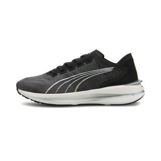 Görüntü Puma ELECTRIFY NITRO Kadın Koşu Ayakkabısı