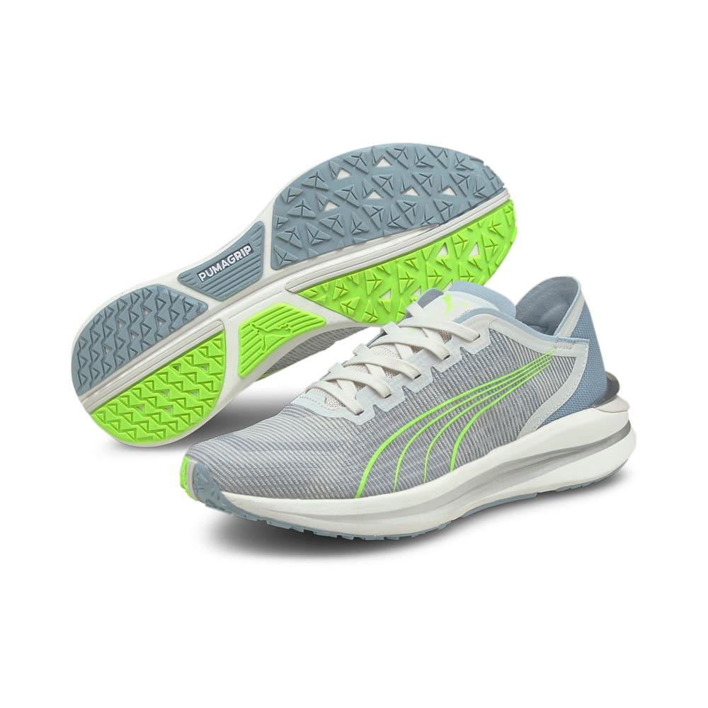 Image Puma Electrify Nitro Women's Running Shoes #2