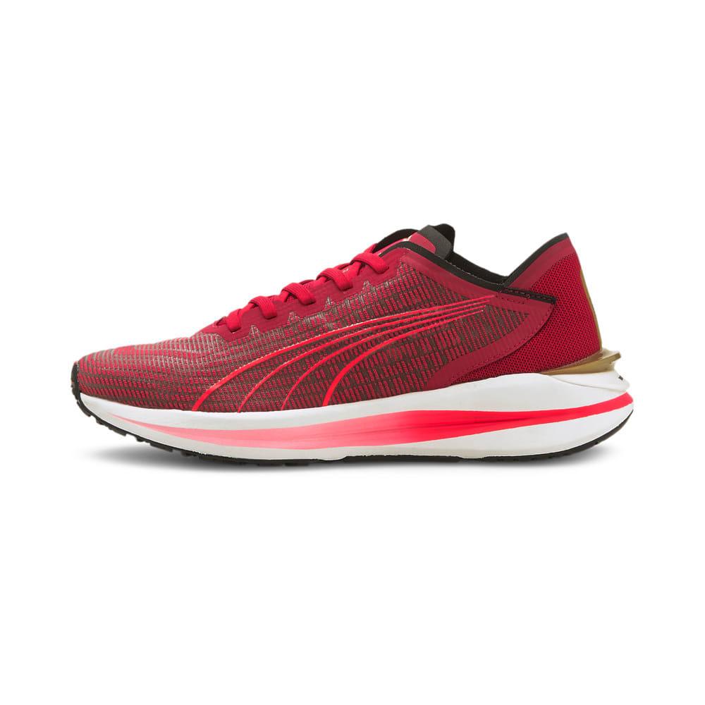 Image Puma Electrify Nitro Women's Running Shoes #1