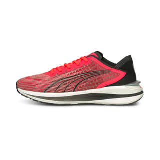 Зображення Puma Кросівки Electrify Nitro Women's Running Shoes