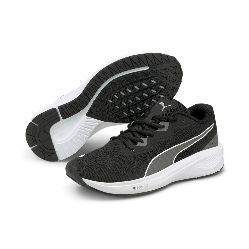 Изображение Puma Кроссовки Aviator Running Shoes #2