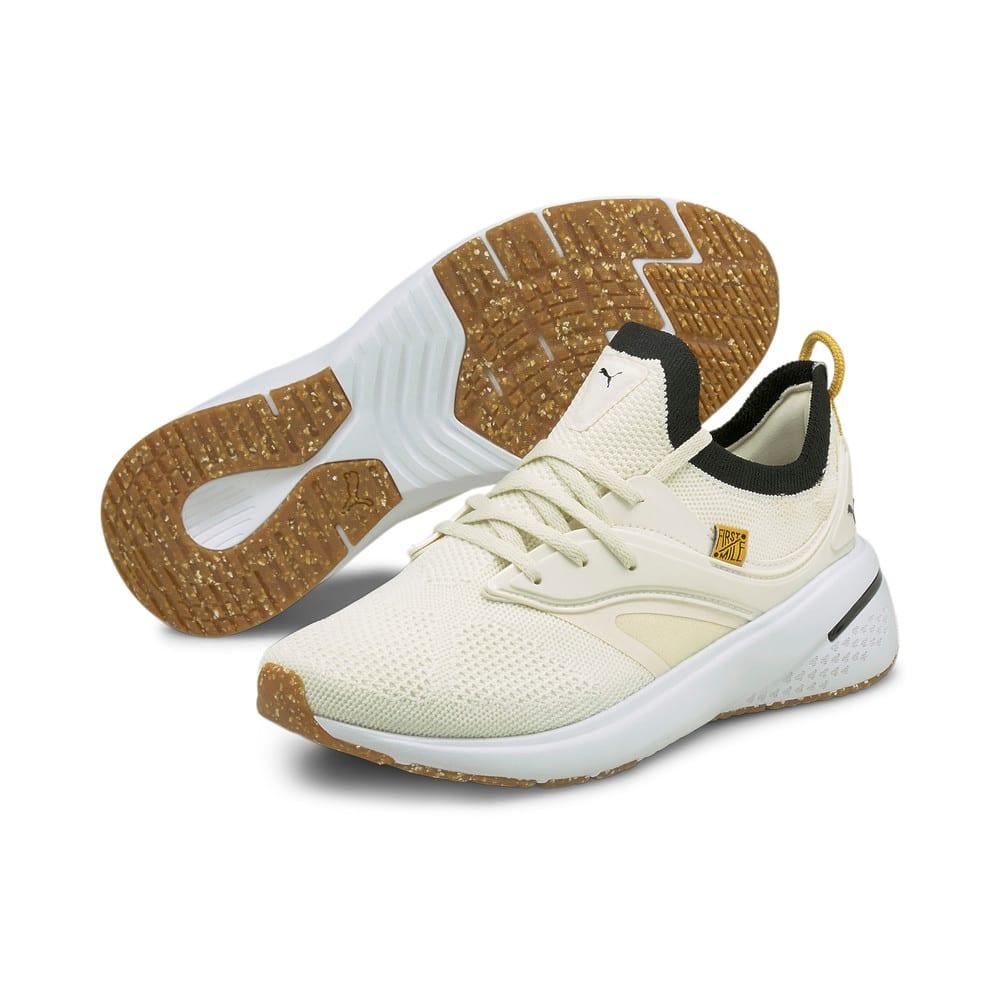 Изображение Puma Кроссовки PUMA x FIRST MILE Forever XT Utility Women's Training Shoes #2