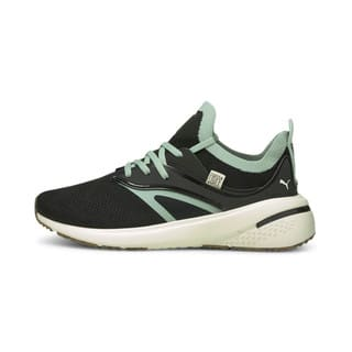 Изображение Puma Кроссовки PUMA x FIRST MILE Forever XT Utility Women's Training Shoes