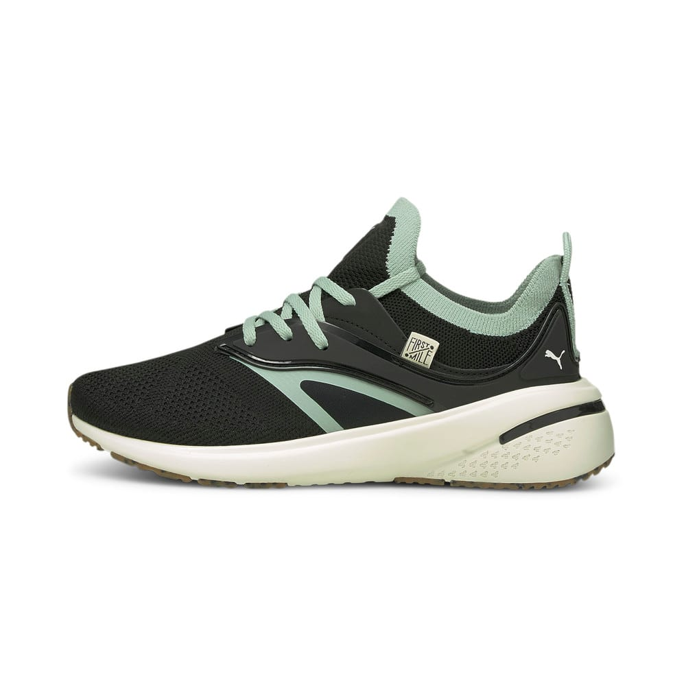 Image Puma PUMA x FIRST MILE Forever XT Utility Women's Training Shoes #1