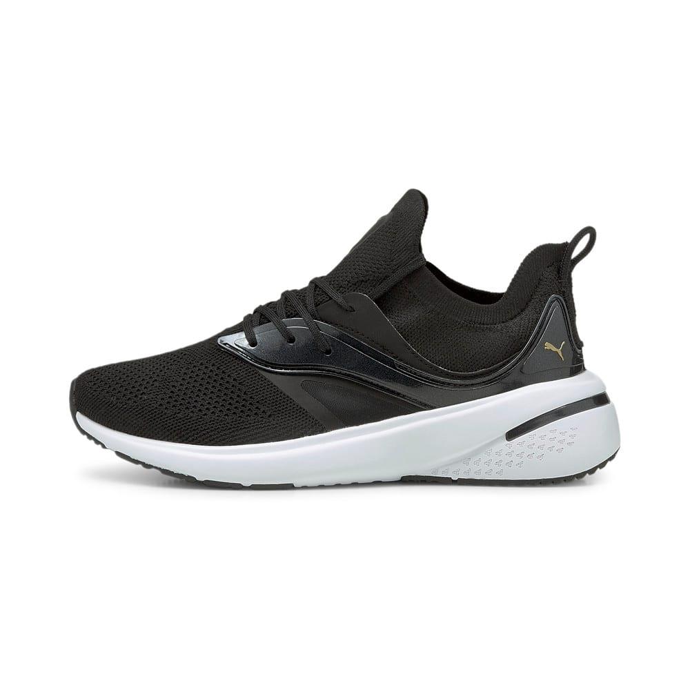 Изображение Puma Кроссовки Forever XT Women's Training Shoes #1: Puma Black-Puma White