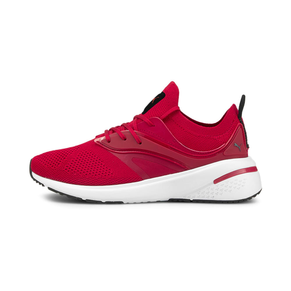Image Puma Forever XT Women's Training Shoes #1