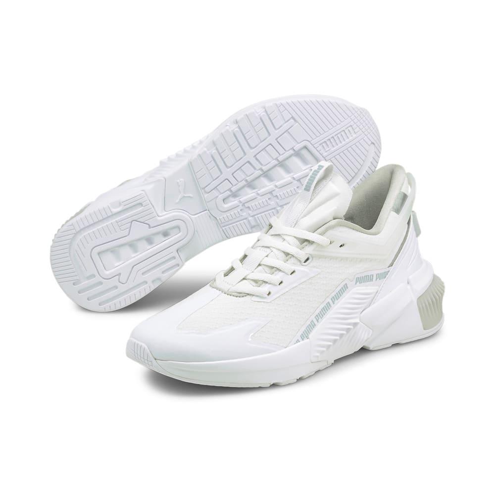 Imagen PUMA Zapatillas de training para mujer Provoke XT FTR #2