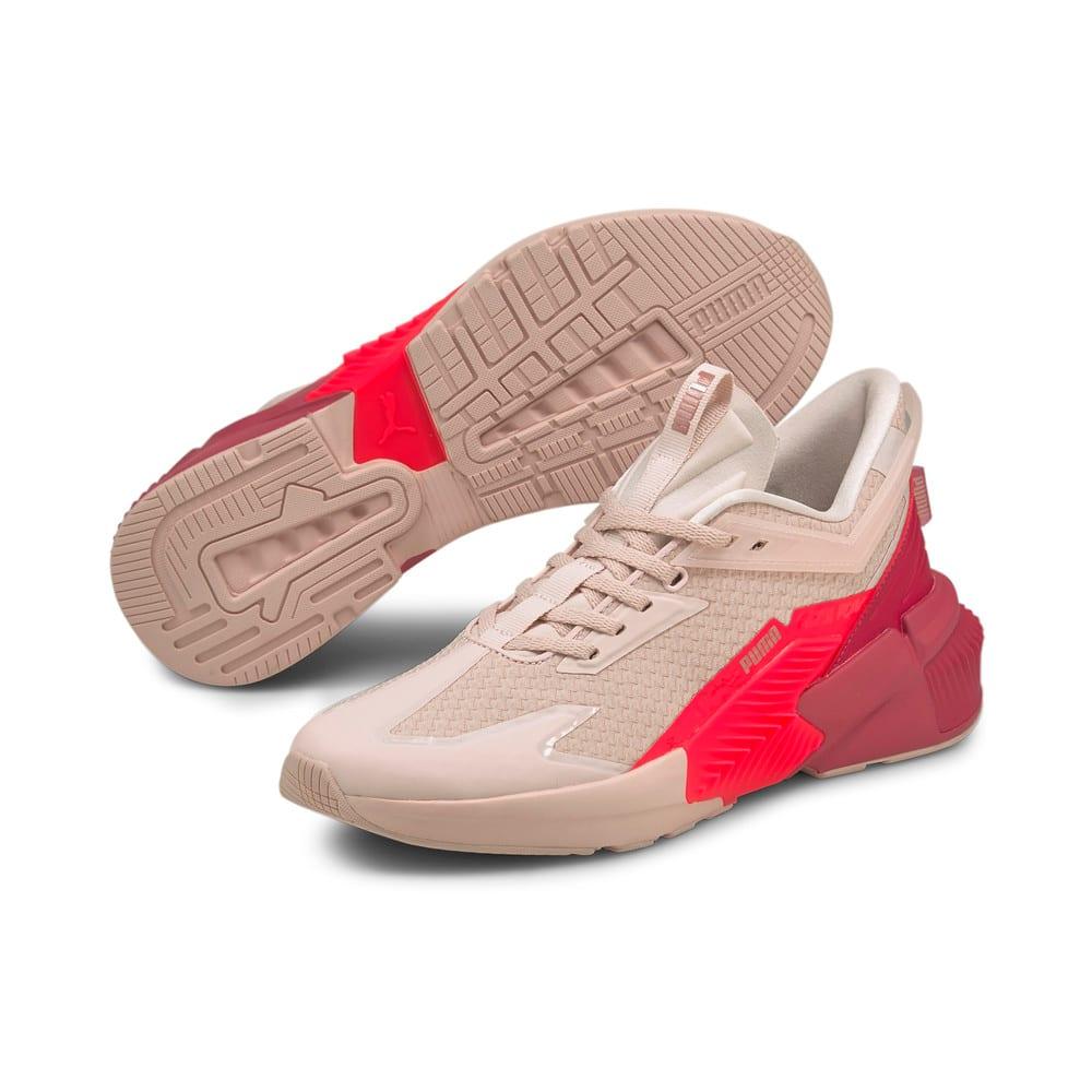 Görüntü Puma Provoke XT FTR Kadın Antrenman Ayakkabısı #2