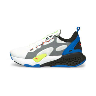 Image Puma XETIC Halflife Trainers