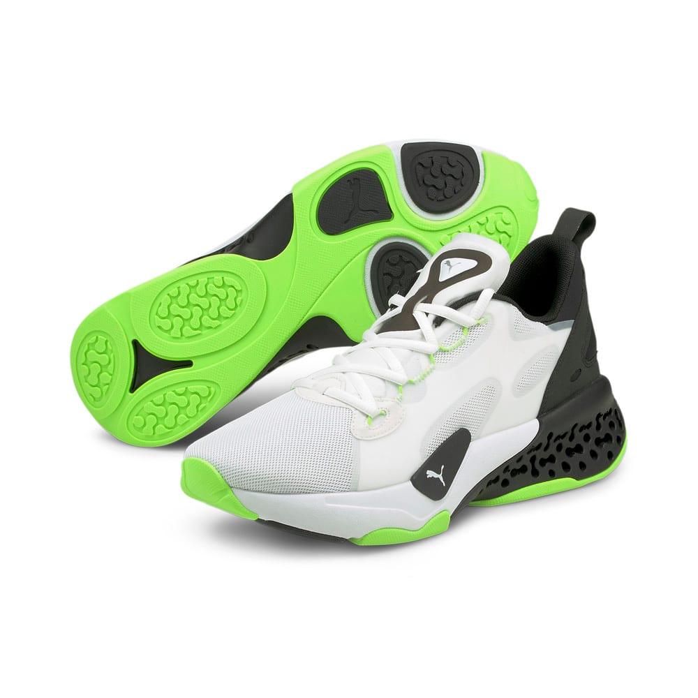 Изображение Puma Кроссовки XETIC Halflife Running Shoes #2
