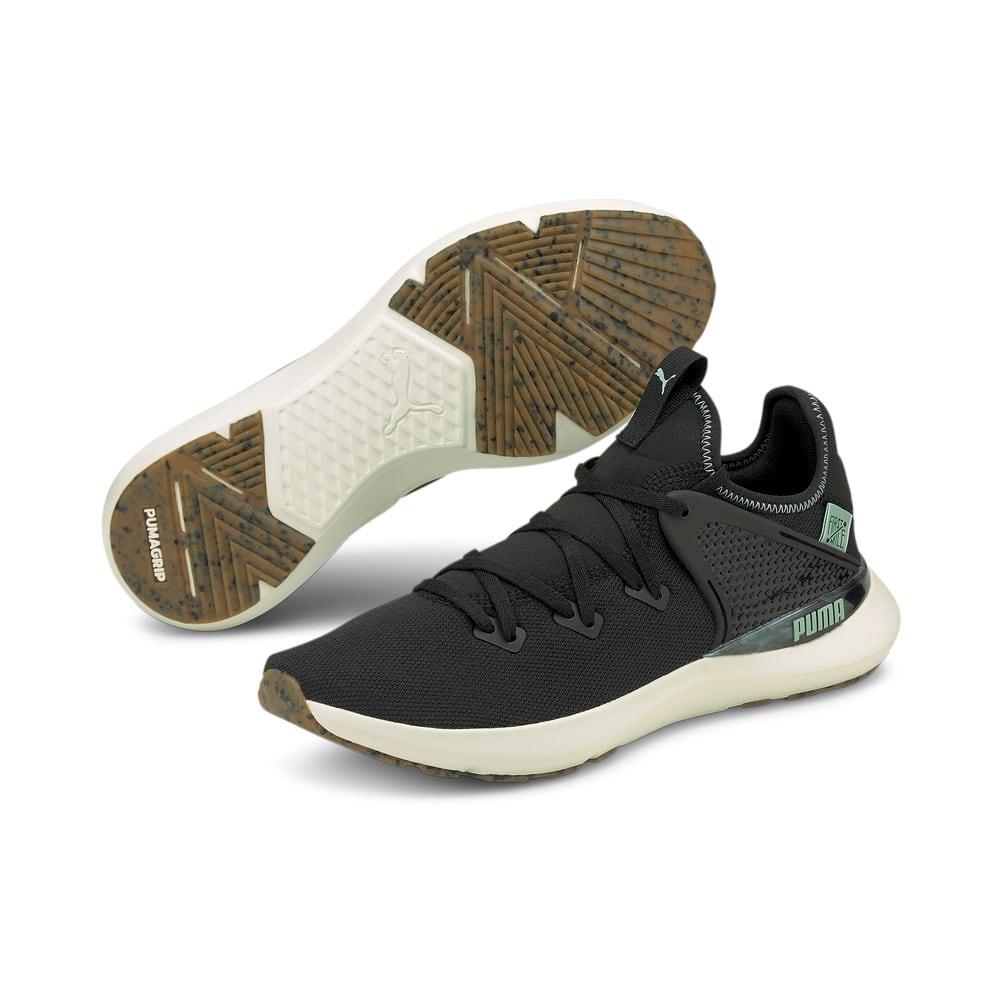 Image Puma PUMA x FIRST MILE Pure XT Utility Men's Training Shoes #2