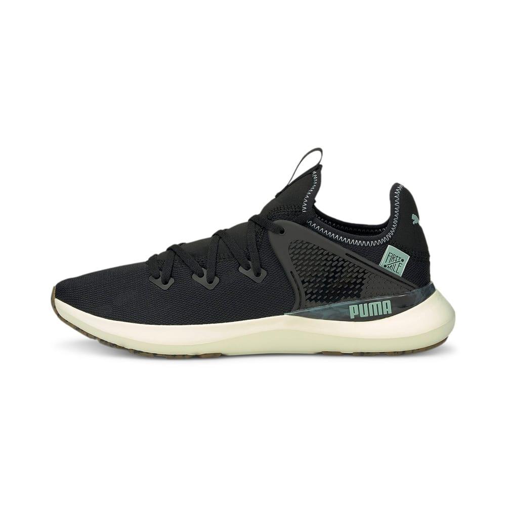 Image Puma PUMA x FIRST MILE Pure XT Utility Men's Training Shoes #1