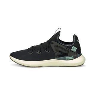 Image Puma PUMA x FIRST MILE Pure XT Utility Men's Training Shoes
