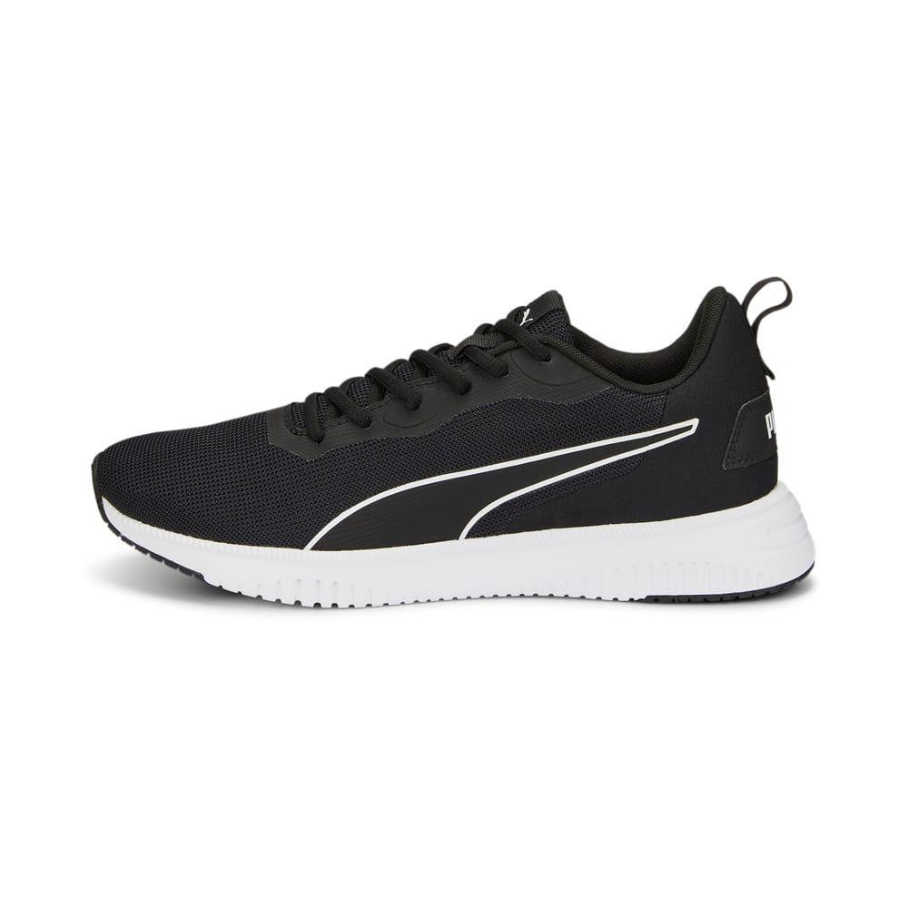 Görüntü Puma Flyer Flex Koşu Ayakkabısı #2