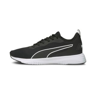 Изображение Puma Кроссовки Flyer Flex Running Shoes