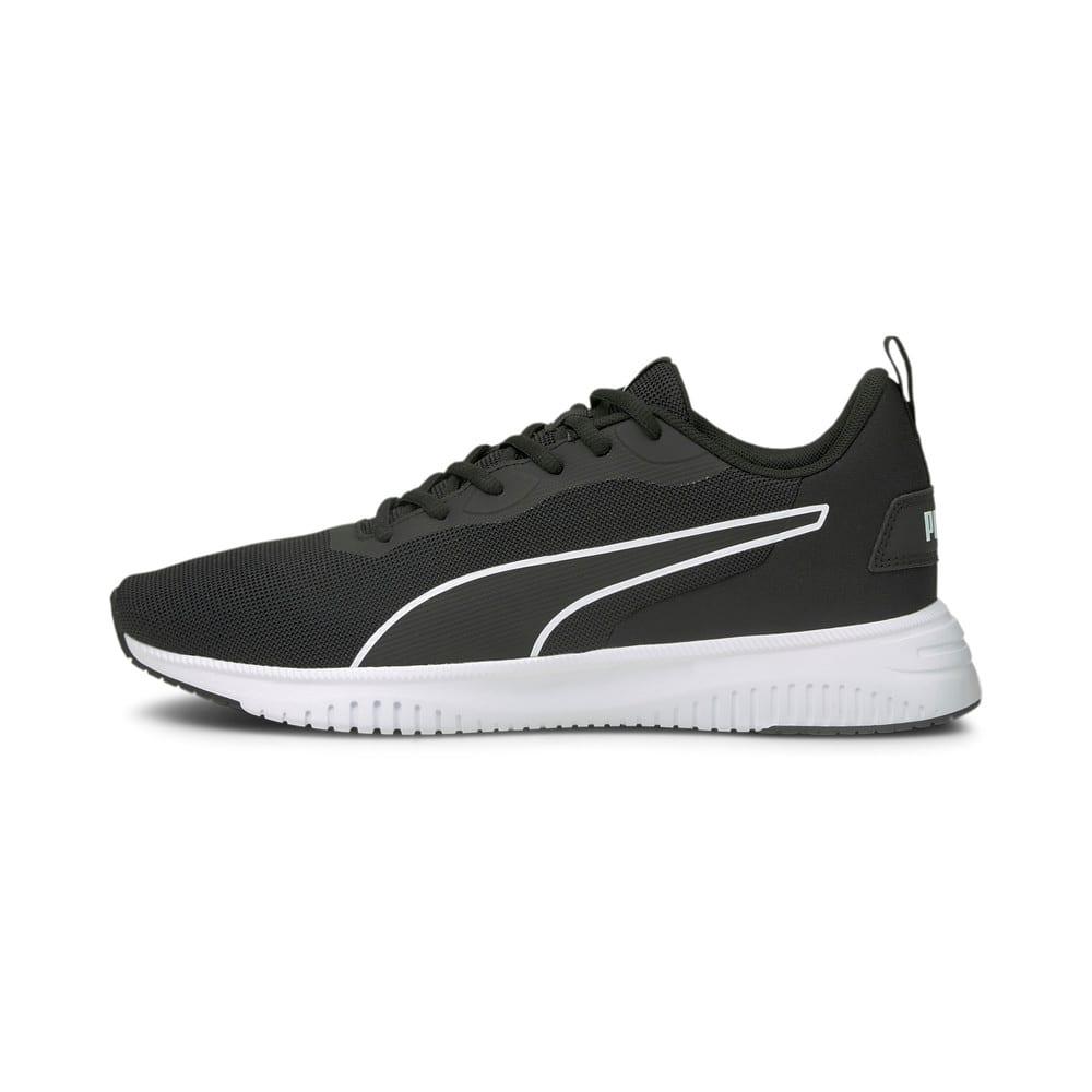 Görüntü Puma Flyer Flex Koşu Ayakkabısı #1