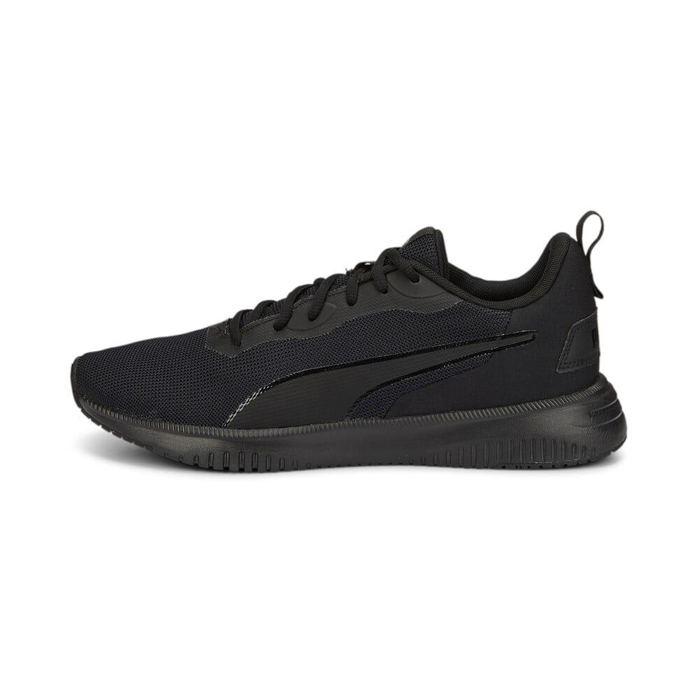 Зображення Puma Кросівки Flyer Flex Running Shoes #2: Puma Black-Puma Black