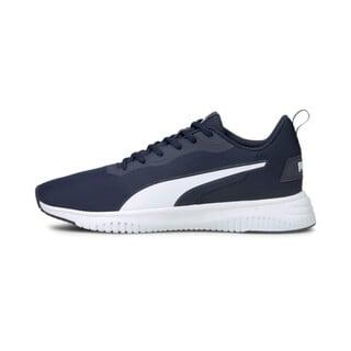 Görüntü Puma Flyer Flex Koşu Ayakkabısı