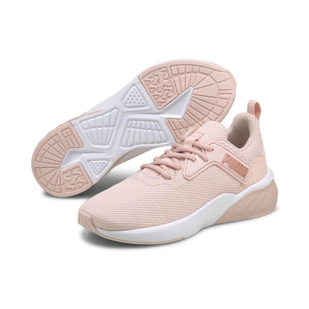 Зображення Puma Кросівки Erupter Women's Running Shoes #2: Lotus-Rose Gold