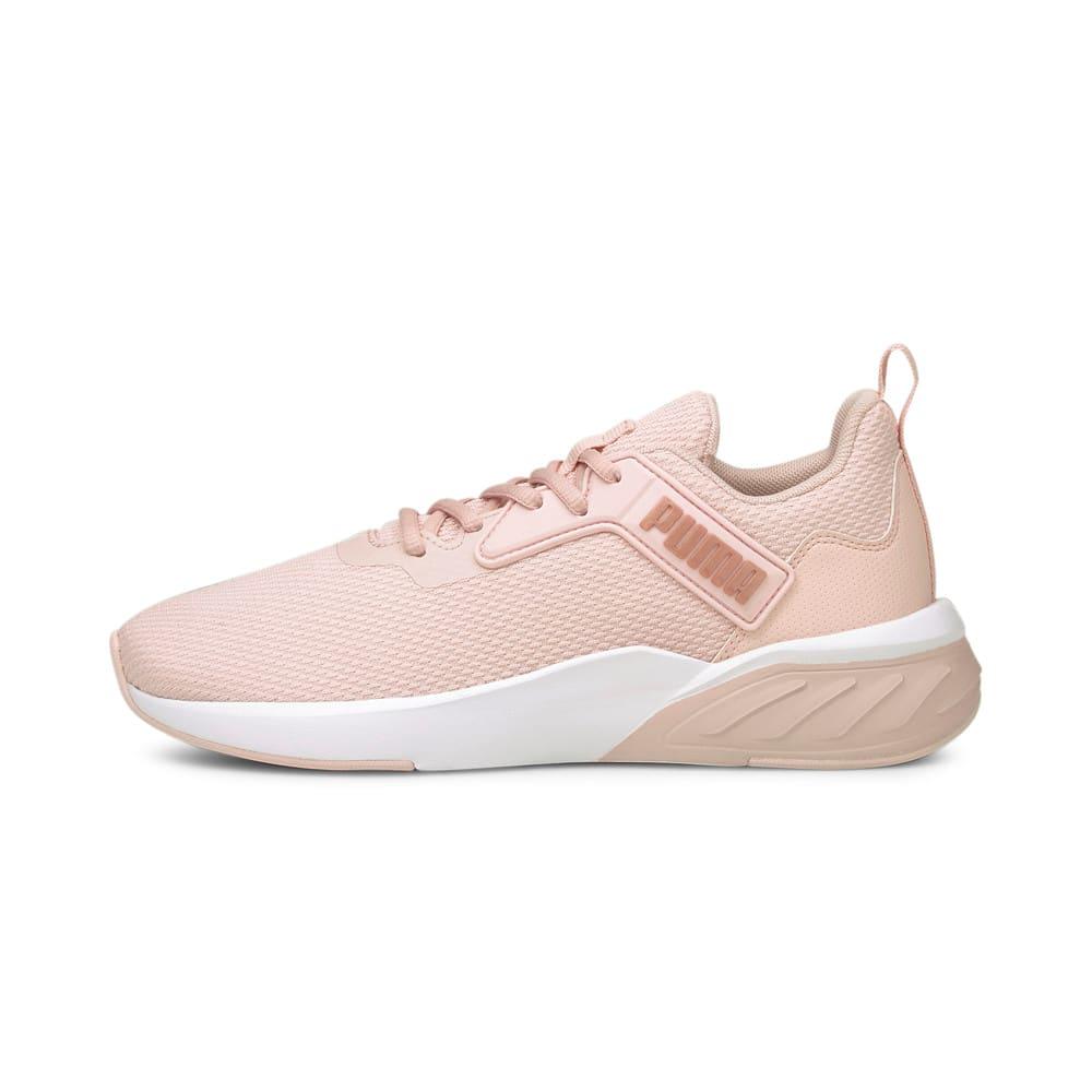 Зображення Puma Кросівки Erupter Women's Running Shoes #1: Lotus-Rose Gold