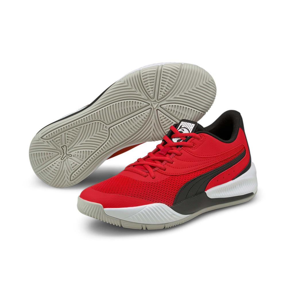 Görüntü Puma TRIPLE Basketbol Ayakkabı #2