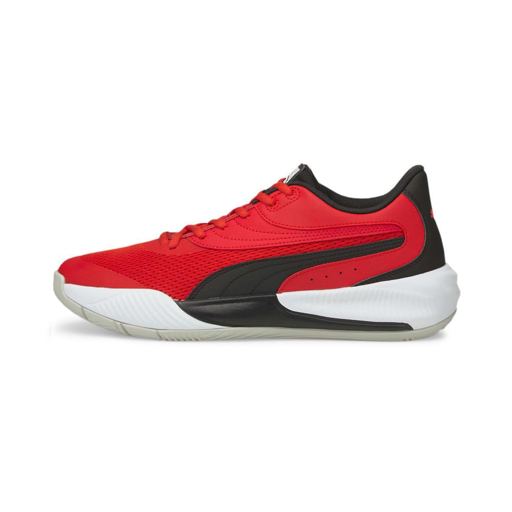 Görüntü Puma TRIPLE Basketbol Ayakkabı #1