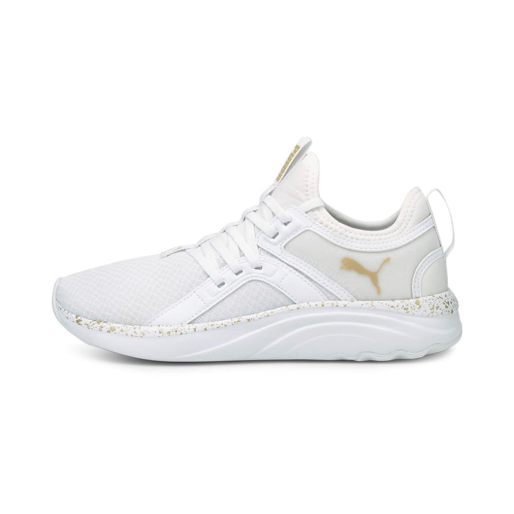 Image Puma Softride Sophia Shimmer Women's Running Shoes #1