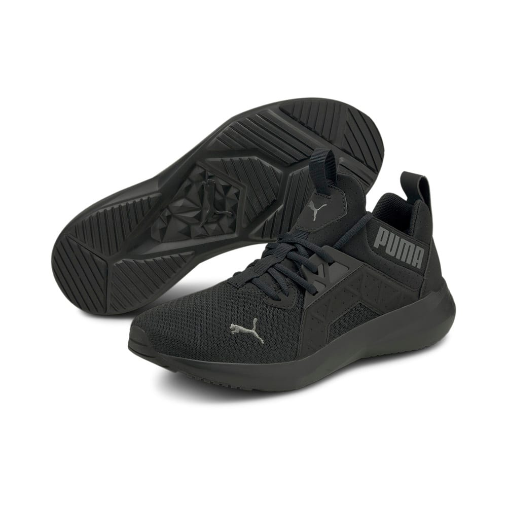 Изображение Puma Кроссовки Softride Enzo NXT Men's Running Shoes #2