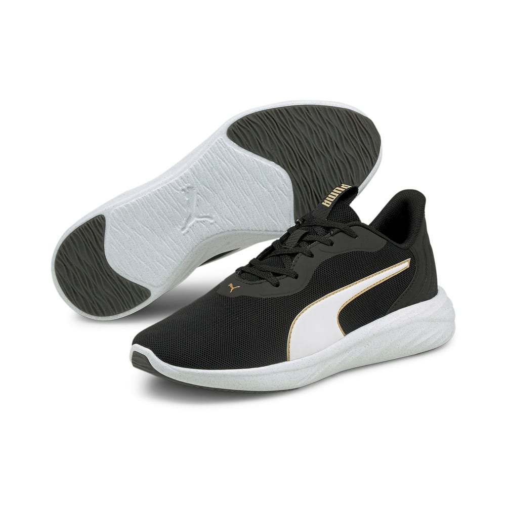 Imagen PUMA Zapatillas de running para mujer Better Foam Emerge #2