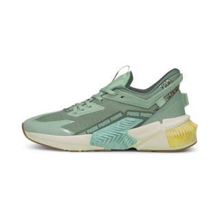 Изображение Puma Кроссовки PUMA x FIRST MILE Provoke XT Utility Women's Training Shoes